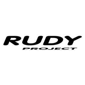 Rudy Project North America