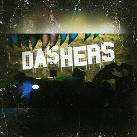 Dasher World
