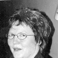 Marianne Nygaard Jørgensen