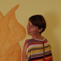 Agnieszka Affek-Starczewska