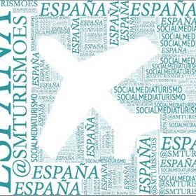 Turismo lanuve.es