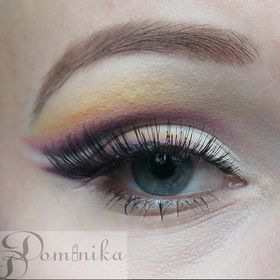 Dominika Dominika MakeUp & Nails