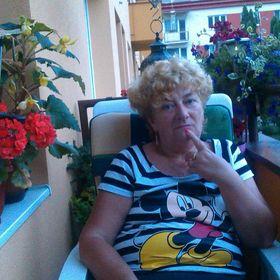 Alzbeta Katonova