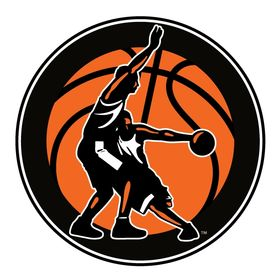 55 Best Basketball Wallpaper Images Wallpaper Basketball Nike