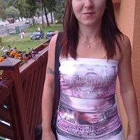 Erika Kontrová