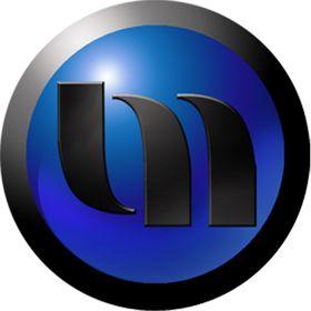 IMD Sales