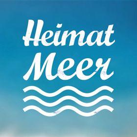 HEIMATMEER .de   Maritime Kleidung, maritime Deko & Meer
