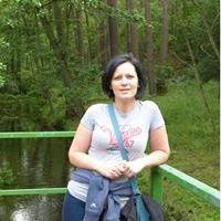 Renata Lewek
