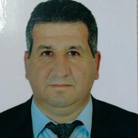 Muttalip Emir