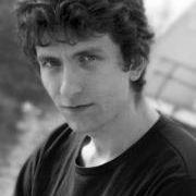 Adam Pieśkiewicz