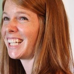 Carole Lundgren