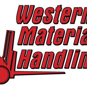 Western Material Handling