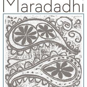 MARADADHI