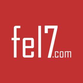 fel7.com