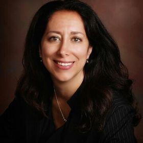Carolyn Silverman