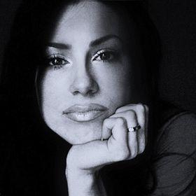 Laura Adrianna