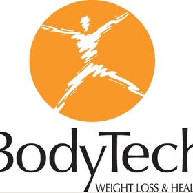 BodyTech / Ideal Protein Weight Loss / Diet Clinic-Rockville, Maryland