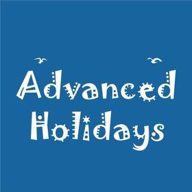 Advanced Holidays