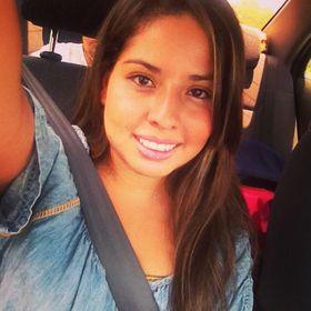 Paula Orejuela