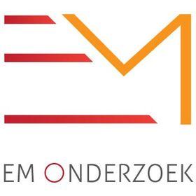 Marktonderzoeksbureau EM Onderzoek
