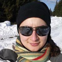 Andrea-Loredana Bucin