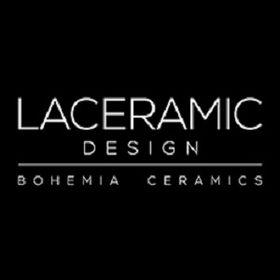 LACERAMIC DESIGN