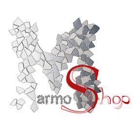 MarmoShop