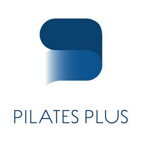 Pilates Plus ROC
