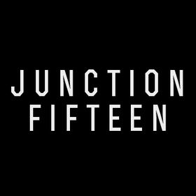 Junction Fifteen