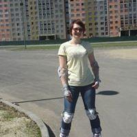 Viktoria Skover