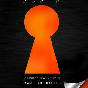 Room112 Bar & Nightclub