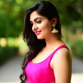 Ridhima Madan