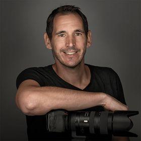 Marcel Lehner - Film & Photography