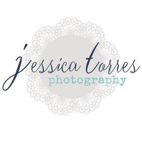 Jessica Torres Photography