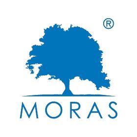 Molino Moras