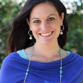 Heather Neal RD    Nutrition Entrepreneur + Dietitian