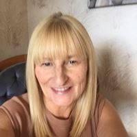 Janine Brearley