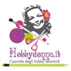 Hobby Donna