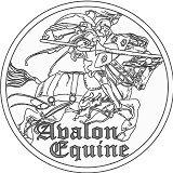Avalon Equine