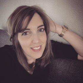 Stephanie Boer