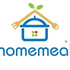 HomeMeal Company