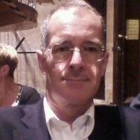 Andrew Salmon