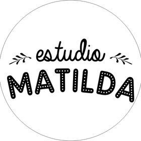 Estudio Matilda