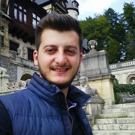 Emanuel Tise