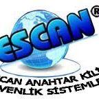 Escan Cilingir