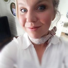 Kathrine Berntsen