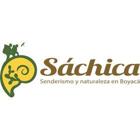 Sáchica Boyacá