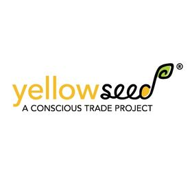 Yellow Seed: A Conscious Trade Project