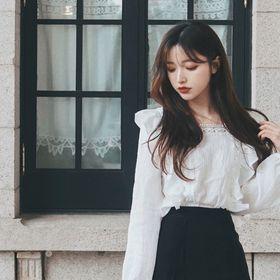 taehyungs wife