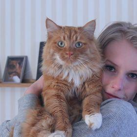 Camilla Karlsson